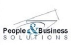 "<span style=""color:#32a457"">2016</span> Partnership with coach People & Business Solution"
